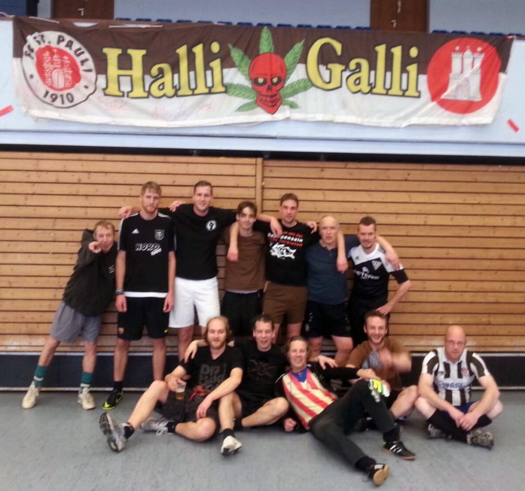 hg_hallentunier_2015